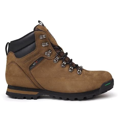 karrimor karrimor ksb kinder mens walking boots mens walking boots