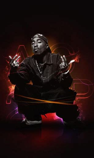 pac  wallpapers gallery