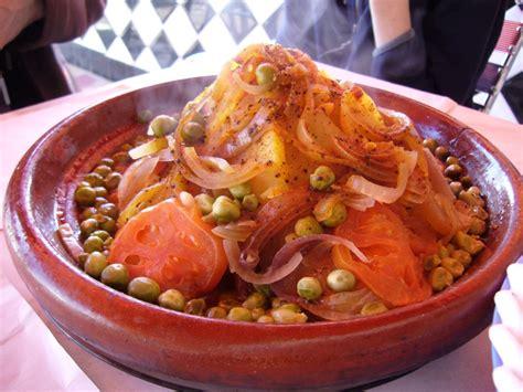 cuisine maroc welcome in morocco moroccan cuisine kitchen