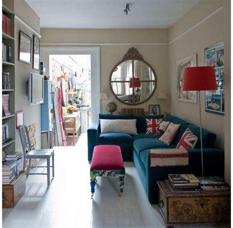 interior design decoration ideas celebrate the royal wedding with interior decor idesignarch interior design