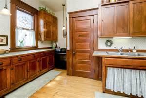 Tiny Galley Kitchen Design Ideas