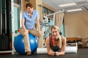 Pt Aide Salary by Duties In Physical Therapy Physical Therapy Aide