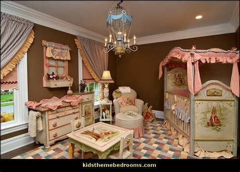 decorating theme bedrooms maries manor peter rabbit