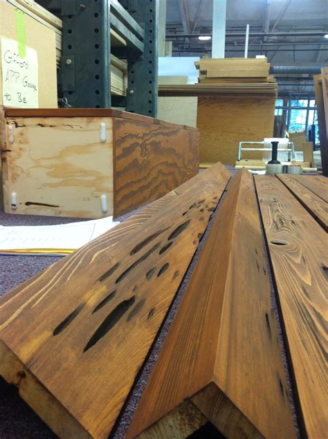 pecky cypress kitchen cabinets superior woodcraft a sneek preview from our cabinet shop 4114