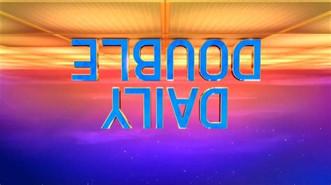 jeopardy  foolin apr   youtube