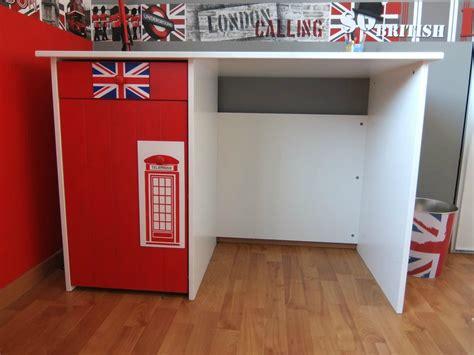 meilleurs bureaux de change meilleur bureau de change londres 28 images brexit