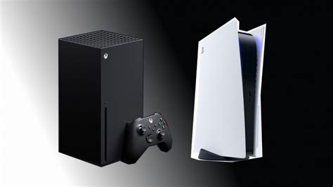 Police Public Safety Alert Ps5 And Xbox Series X