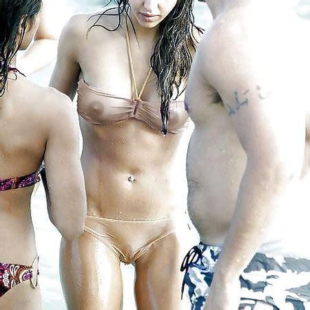 New Never Before Seen Exclusive Celebrities Nude