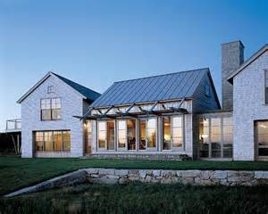 modern cape cod style homes simple exterior elevations lovely spaces modern farmhouse vineyard and window
