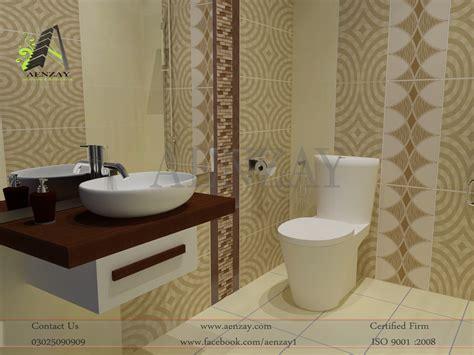 wash room designs home washroom beautiful bathroom interior design aenzay interiors u page with home washroom