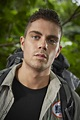 Bear Grylls Mission Survive: Max George's time in the ...