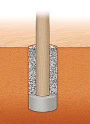 build  pole barn fall    magazine