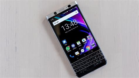 best blackberry phones 2018 reviewed and tech advisor