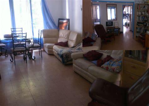 chambre a louer a marseille deux chambres a louer trois personnes chambre chez l