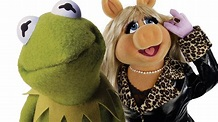 """The Muppets: """"Swine Song"""" Review - The Muppets: Swine Song"""