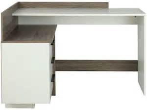 Grand Bureau D Angle Conforama by Bureau D Angle