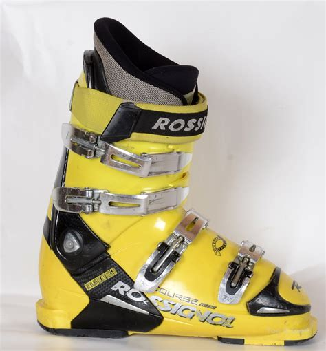 sunflower canisters for kitchen used ski boots 28 images used rossignol enduro mens