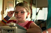 This Is What 'Little Miss Sunshine' Looks Like Now, 12 ...