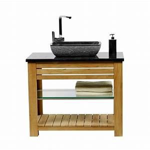 Tisch Für Aufsatzwaschbecken : tisch f r waschbecken rm26 kyushucon ~ Markanthonyermac.com Haus und Dekorationen