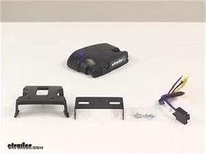 Tekonsha Sentinel Brake Controller Wiring Diagram 03 Ram