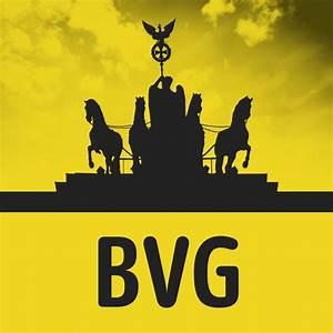 Bvg Shop Berlin : bvg fahrinfo plus berlin on the app store ~ Orissabook.com Haus und Dekorationen