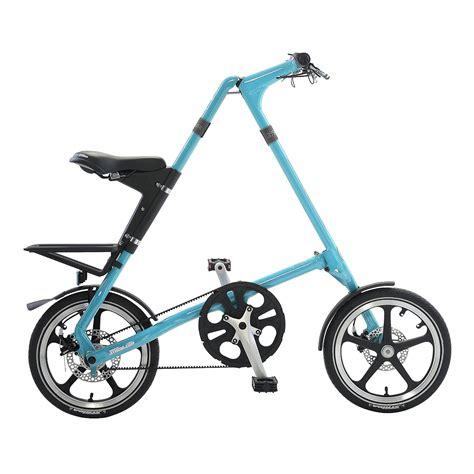Folding Bike by Strida Lt Folding Bike Review Best Folding Bike Reviews