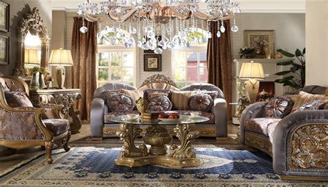 royal periwinkle purple  piece living room set  homey