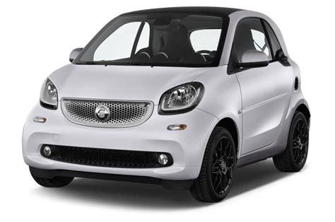 smart kaufen neu smart fortwo microklasse neuwagen suchen kaufen