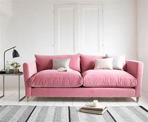 Pink Sofa Rose — NHfirefighters The Perfect Pink