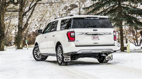 Ford Expedition Road by Take The 2018 Expedition On Your Next Road Trip Gulf