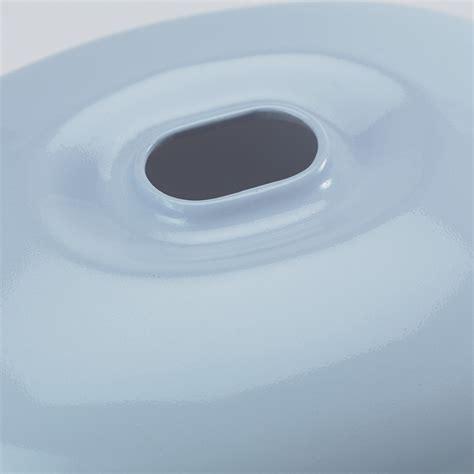 ou placer humidificateur chambre bebe humidificateur air tempered grey blue de beaba en vente