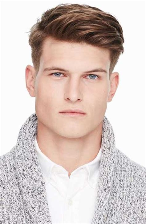 hair styles for guys 40 hairstyles 2015 2016 mens hairstyles 2018