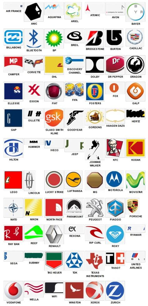 android answers logos image