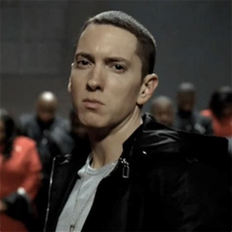 Eminem Chrysler Commercial Song by Boostaddict Audi Response To Accusation Of Ripping