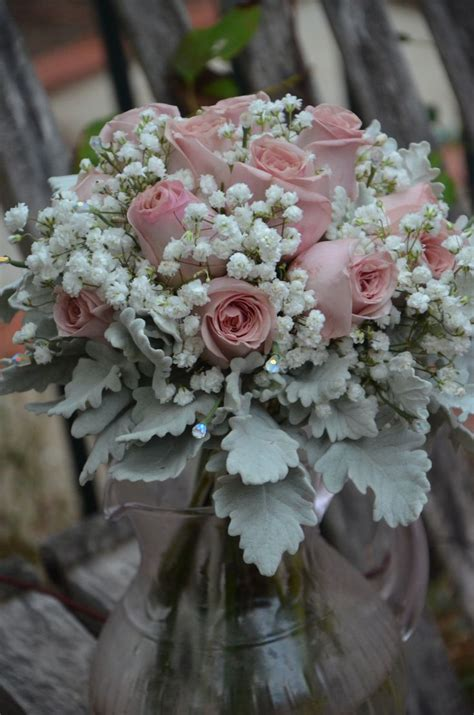 25 Best Ideas About Winter Bridal Bouquets On Pinterest