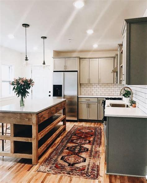 kitchen sinks with cabinets best 25 homey kitchen ideas on kitchen carpet 6098