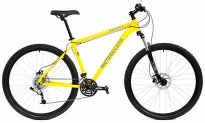 Bikes Mountain Bike 29er Suspension Bikesdirect Bicycle