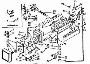 Im115 Ice Maker Wiring Diagram