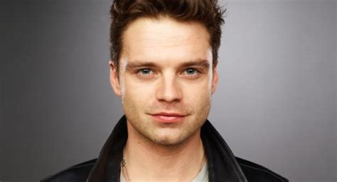 Sebastian Stan Weight, Height And Age. We Know It All