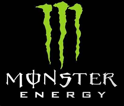 Monster Energy Animated Deviantart Favourites