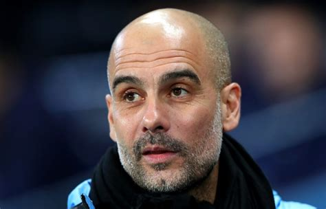 UFABETWINS COMMITTED Pep Guardiola: เจ้านายของ Man City ...