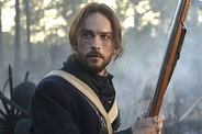 'Sleepy Hollow' Season 2 Premiere Live Stream, Spoilers ...