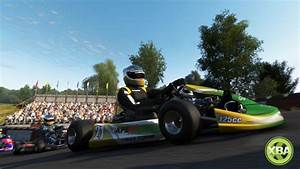 Cars 3 Xbox One : latest project cars screens show off karting races xbox one xbox 360 news at ~ Medecine-chirurgie-esthetiques.com Avis de Voitures