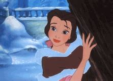 what is your favorite princess color combo poll results disney princess fanpop