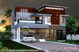 home design gallery sunnyvale september 2015 kerala home design and floor plans
