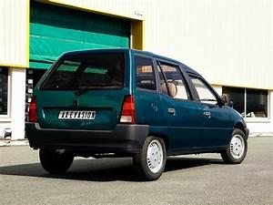 Curiosit U00e9s Automobiles Et Voitures De Collection  La