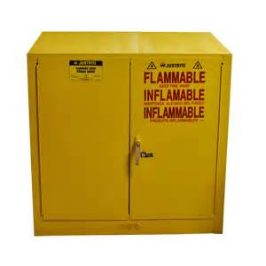 justrite 25330 flammable liquid storage cabinet for sale price service repair