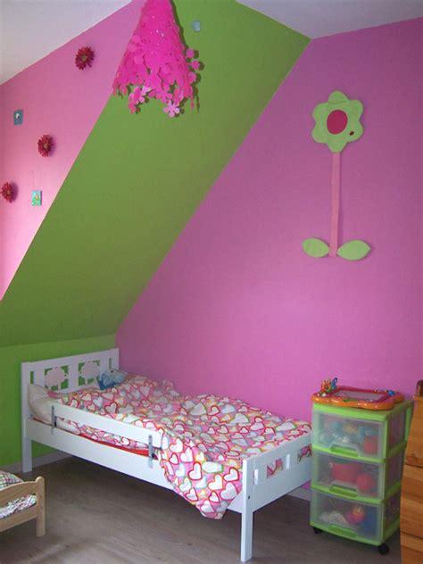 chambre fille 8 ans deco chambre fille 8 ans visuel 1