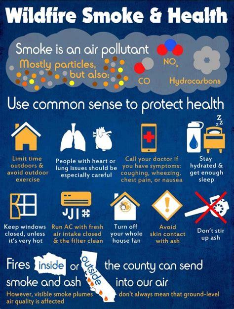 update air quality alert remains  effect mymotherlodecom