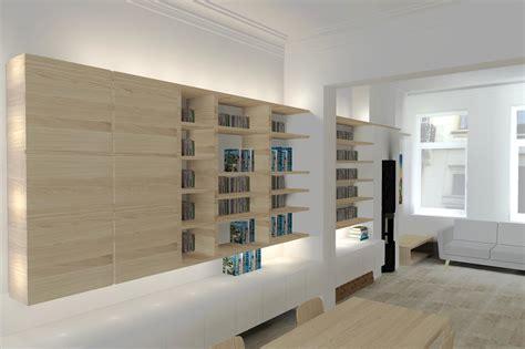 meuble chambre sur mesure meuble tv sur mesure belgique dootdadoo com idées de